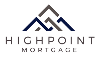 HighPoint Mortgage Inc